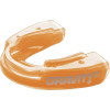 Shock Doctor Youth Gravity 2 STC Mouthguard - Spy Targa Mini Lens