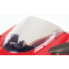 Zero Gravity SR Series Windscreen - 2007 Suzuki GSF1250S - Bandit ABS Zero Gravity Double Bubble Windscreen