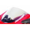 Zero Gravity SR Series Windscreen - 2012 Yamaha YZF - R1 Zero Gravity Double Bubble Windscreen