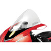 Zero Gravity Corsa Windscreen - 2012 Yamaha YZF - R1 Zero Gravity Double Bubble Windscreen