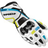 SPIDI Carbo-3 Gloves - Alpinestars SP-1 Gloves - Clearance