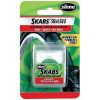Slime Skabs - QuadBoss Tire Sealant