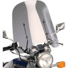 Slipstreamer Cf50 Universal Windshield - Slipstreamer Cf40 Universal Windshield