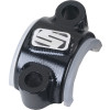 Sunline Rotator Clamp - 2003 Honda XR400R Sunline SL-4 V1 Replacement Clutch Lever Boot