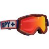 Spy 2014 Klutch Goggles - Kevin Windham - K&N Air Filter