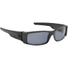 Spy Hielo Sunglasses - Spy Cooper Sunglasses