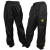 Scorpion EXO Barrier Pants - SPIDI Superstorm Pants