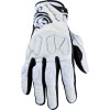 Speed & Strength Women's Cat Out'a Hell Gloves - Speed & Strength Women's Little Miss Dangerous Gloves