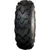 STI Black Diamond Radial ATR Tire - Kenda Bearclaw Front / Rear Tire