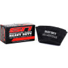 STI Heavy Duty Tube - STI Extreme Duty Tube