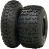 STI Tech-4 MX Tire - STI Tech-4 XC Tire