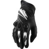 Thor 2014 Insulator Gloves - Thor Scorpio Hat