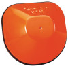 Twin Air - Air Box Cover - 2002 KTM 250EXC Twin Air Filter
