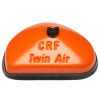 Twin Air - Air Box Cover - 2012 KTM 450XCW Twin Air Filter