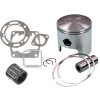 Wiseco Pro-Lite Piston Kit - 2-Stroke - 1988 Suzuki RM250 FMF 2-Stroke Silencer Packing