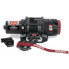 Warn ProVantage 2500-S Winch - Warn ProVantage 4500 Winch