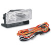 Warn Backup Light - Warn ProVantage 4500 Winch