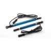 XT Racing Linear Potentiometer - XT Racing Thermistor Temperature Sensor