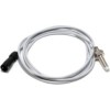 XT Racing Inductive Speed Sensor - XT Racing Thermistor Temperature Sensor