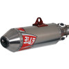 Yoshimura RS-2 Comp Series Full System Exhaust - Two Brothers M-7 Complete Exhaust