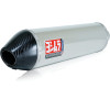 Yoshimura RS-3C Slip-On Exhaust - Yoshimura TRS Slip-On Exhaust